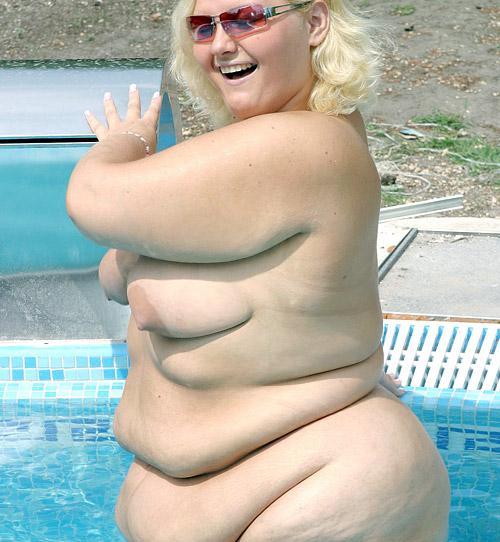 sex mit fetten weibern