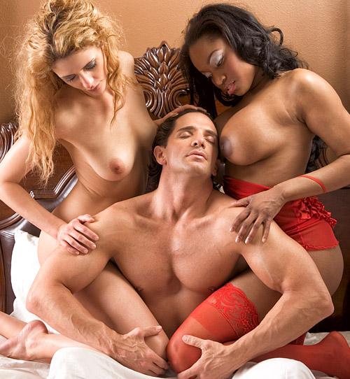 gruppensex im hotel ficken in der u bahn