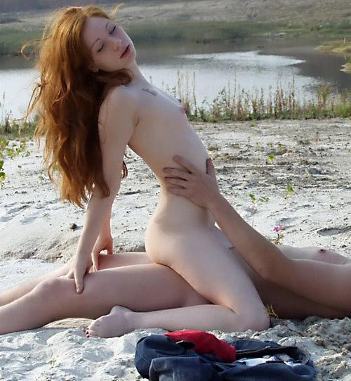toy sex amateur bbw
