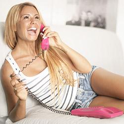 labienspangen wie geht telefonsex